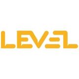 Logotyp för Level Recruitment