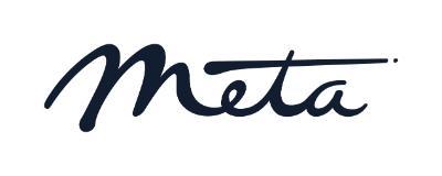 Meta Company