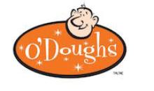 O'Doughs logo