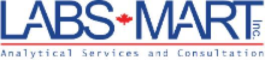 Labs-Mart Inc. logo