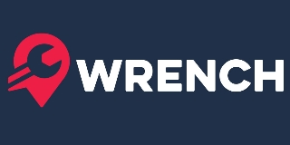 Wrench, Inc.