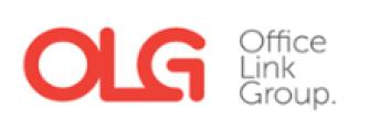 Office Link Group (OLG)