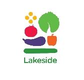 Lakeside Produce Inc logo