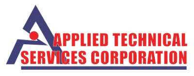 Applied Technical Services Corp