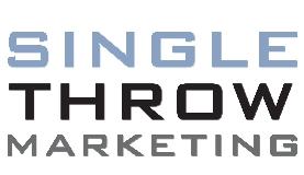 Single Throw