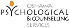 Oshawa Psychological & Counselling Services