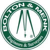 Bolton & Menk Inc