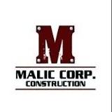 Malic Corp