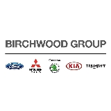 Birchwood Group - go to company page