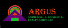 ARGUS Commercial & Residential Realty Group, LLC