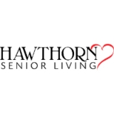 Hawthorn Senior Living