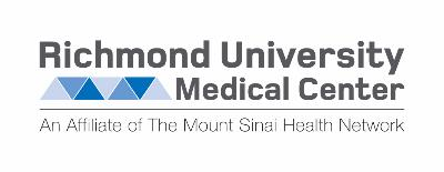 Working at Richmond University Medical Center: 123 Reviews