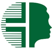 Logo CENTRO DI MEDICINA