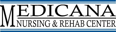 Medicana Nursing & Rehab Center