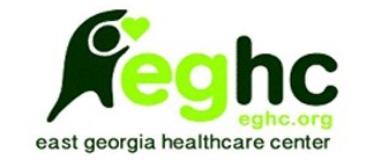 East Georgia Healthcare Center