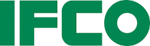 IFCO Systems US, LLC