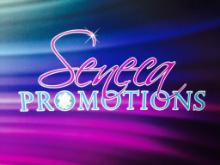 Seneca Promotions