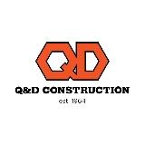 Q&D Construction