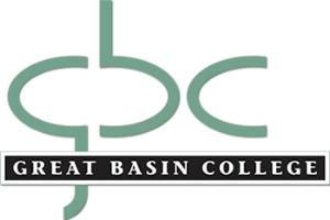 Great Basin College logo