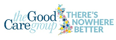 The Good Care Group - go to company page