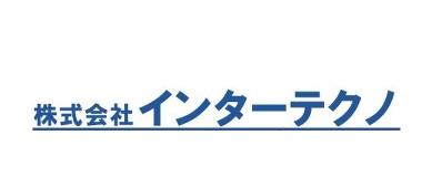 株式会社インターテクノのロゴ