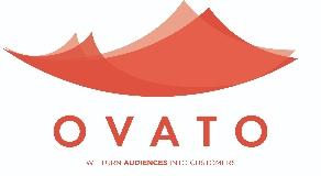 Ovato Limited logo