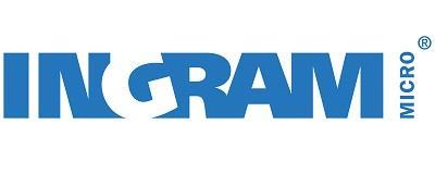 logotipo de la empresa Ingram Micro Cloud