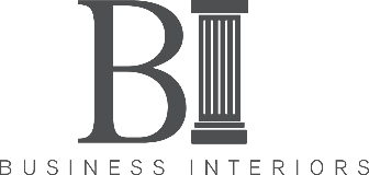 Business Interiors, Inc.