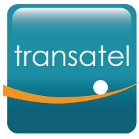 Logo TRANSATEL