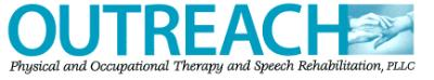 Outreach Physical and Occupational Therapy and Speech Rehabilitation, PLLC