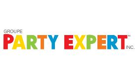 Party Expert