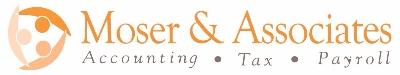 Moser & Associates LLC