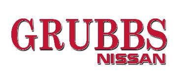 Grubbs Nissan Mid Cities LTD Customer Service Representative Hourly  Salaries In The United States
