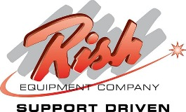 Rish Equipment Company
