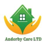 Anderby Care Ltd logo