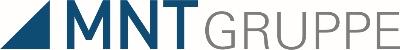 MNT Revision und Treuhand GmbH-Logo