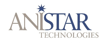 Anistar Technologies