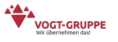 VOGT-GRUPPE-Logo