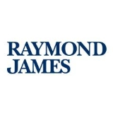 Raymond James Financial logo