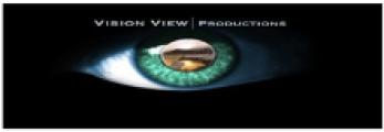 Vision View Production logo