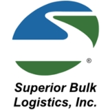 Superior Bulk Logistics