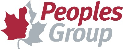 Logo Peoples Group