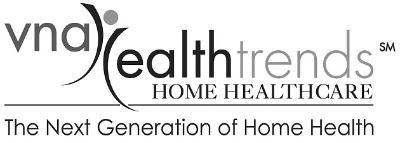 VNA HEALTHTRENDS