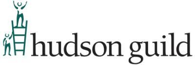Hudson Guild