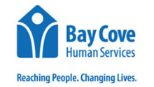 Bay Cove Human Services