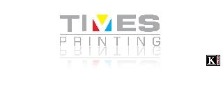 Times Printing, LLC