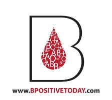 B Positive National Blood Services, LLC