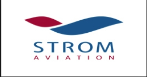 Strom Aviation, Inc.