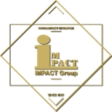 IMPACT Group-Logo