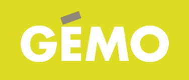 Logo GEMO